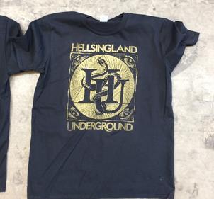 T-Shirt Masonic